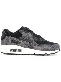 кроссовки Air Max 90 Nike