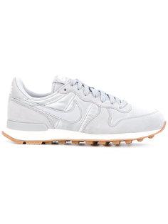 кроссовки Internationalist Nike