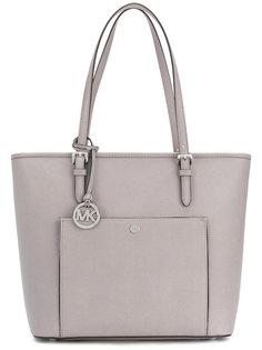 сумка-шоппер Michael Kors