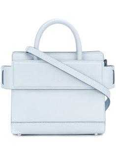мини сумка Horizon Givenchy