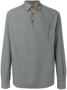 рубашка Pavan Lodo Barena