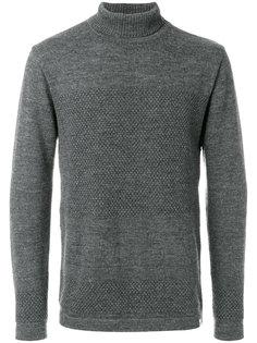 свитер с длинными рукавами Skagen Norse Projects
