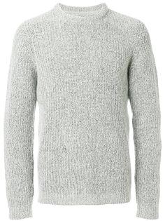 ворсистый свитер Arild Norse Projects
