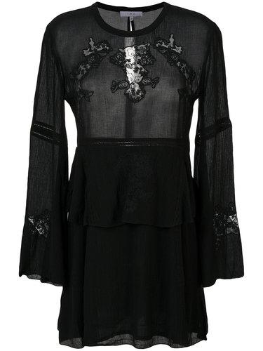 платье 'Grecia' Iro