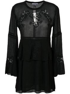 платье Grecia Iro