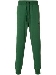 классические брюки Y-3 Y-3
