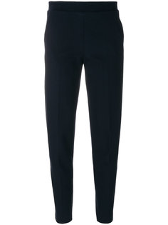 tailored track pants Le Tricot Perugia