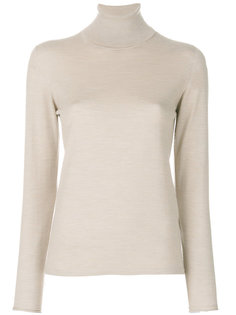 turtleneck sweater Le Tricot Perugia