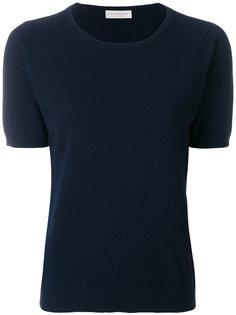 crewneck sweatshirt  Le Tricot Perugia