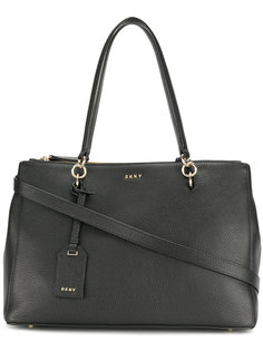 классическая сумка-шоппер DKNY