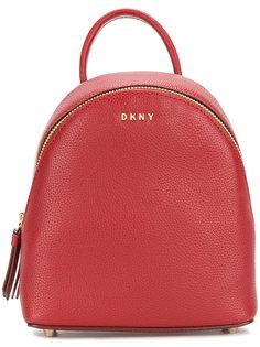 рюкзак Bryant Park DKNY