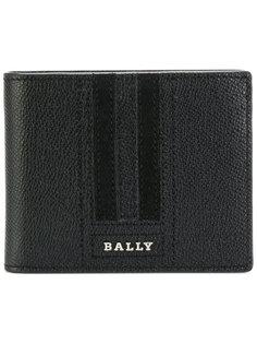 классический бумажник Bally