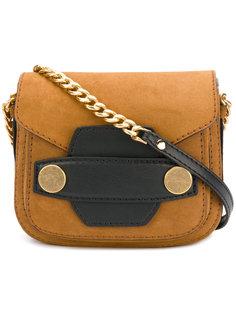 сумка на плечо Stella Stella McCartney