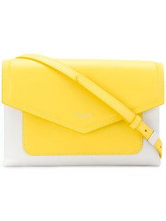 сумка на плечо Duetto Givenchy
