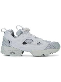 Купить мужские кроссовки в интернет-магазине Lookbuck  7dbadb2782118
