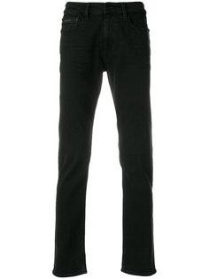 джинсы кроя слим Ck Jeans