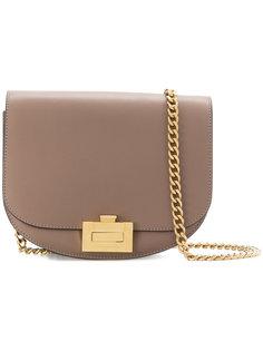 сумка на плечо Victoria Beckham