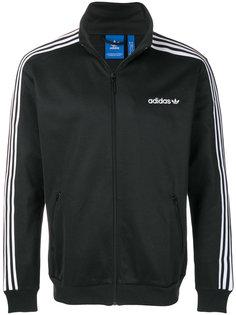 толстовка Beckenbauer Adidas