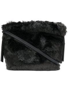 сумка через плечо Metropolis Furla
