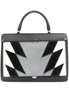 сумка-тоут Like Furla