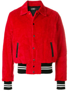куртка Moban Amiri