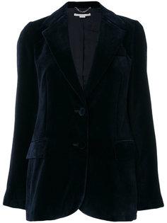 пиджак Sofia Stella McCartney