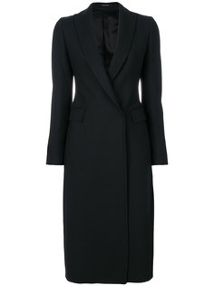 пальто-смокинг Tagliatore