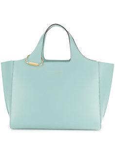 сумка-шоппер Victoria Beckham