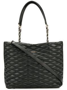 d80da458dfb7 Купить женские сумки стеганые в интернет-магазине Lookbuck | Страница 25