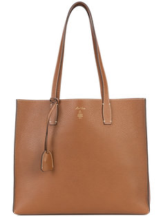 Fitzgerald tote Mark Cross