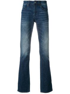 джинсы Delaware  Boss Hugo Boss