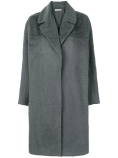 пальто Shaggy Vince