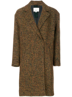 пальто Mateo Diega