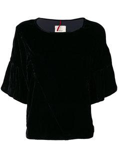 блузка Turin Diega