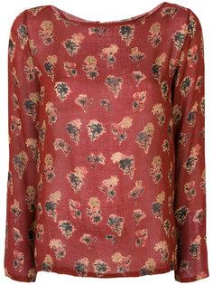блузка Toppa Diega