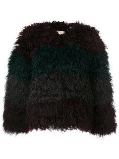 куртка Virtuo Diega