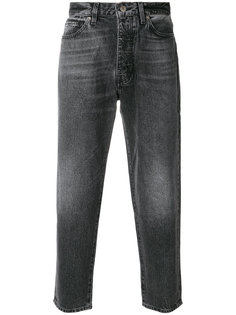 укороченные джинсы Levis Levis®