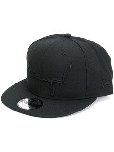 классическая кепка Stampd