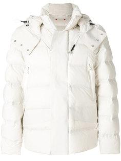 куртка с капюшоном Peuterey