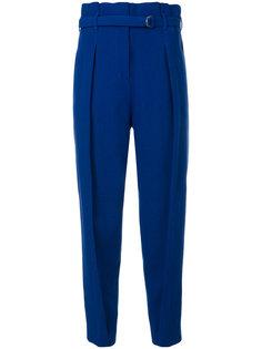 строгие брюки  3.1 Phillip Lim