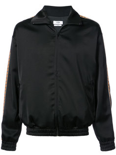 Bret bomber jacket Cmmn Swdn