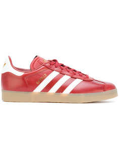 lace-up sneakers Adidas Originals