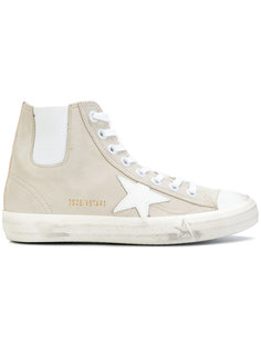 V-Star 1 high-top sneakers Golden Goose Deluxe Brand