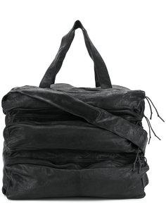 дорожная сумка  Rundholz