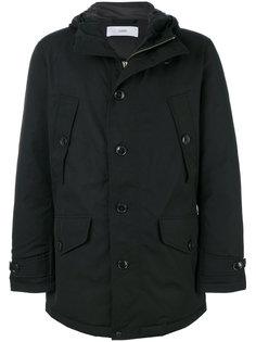куртка с капюшоном Closed