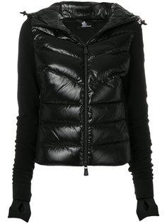 Maglia cardigan jacket Moncler Grenoble