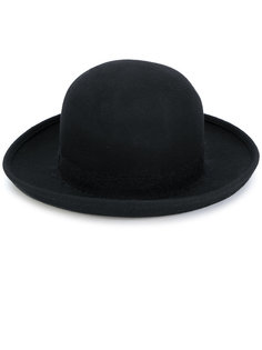 фетровая шляпа Giorgio Grati