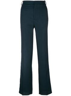 расклешенные брюки Faith Connexion