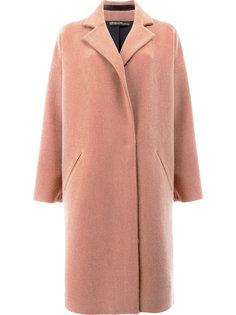 свободное пальто  32 Paradis Sprung Frères