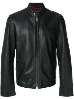 куртка на молнии Munderingskompagniet